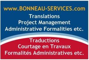 Bonneau-Services-poster