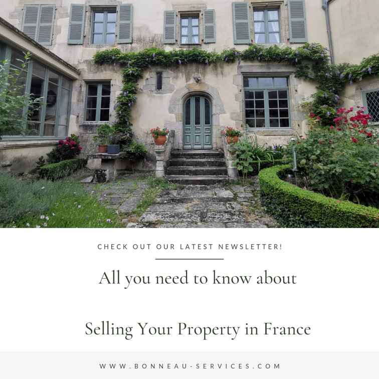 selling-property-in-france