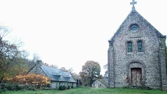chapel-forges-de-paimpont