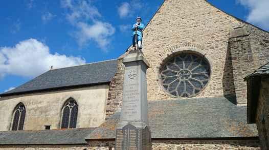 abbey-paimpont-broceliande