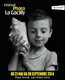photo-festival-la-gacilly-2014-poster