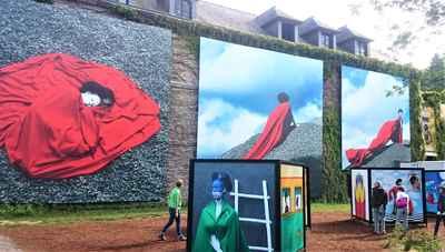 photo-festival-la-gacilly-2017