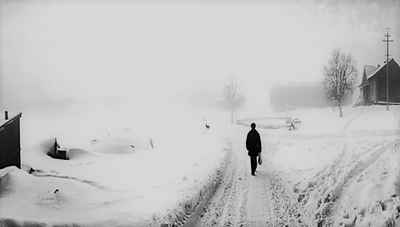 photo-festival-pentti-sammallahti-snow-landscape